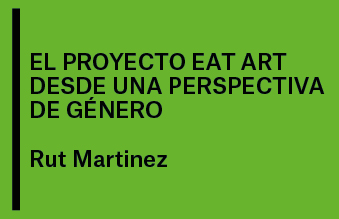 Encontro Aberto #24 com Rut Martinez