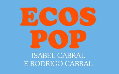 Ecos Pop