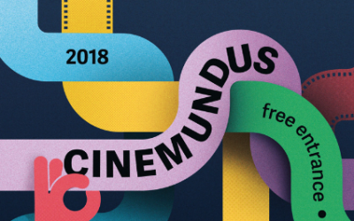Film Sessions CineMundus / 2018