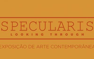 Specularis — looking through