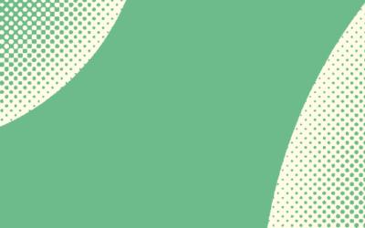 Modos de Editar — Herança e renovação: A genealogia de um jardim