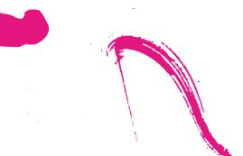 3º Encontro Internacional de Reflexão sobre Práticas Artísticas Comunitárias
