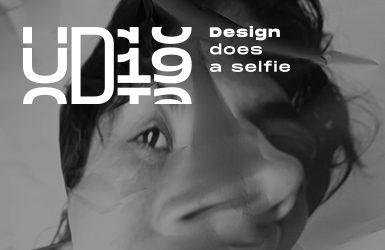 UD19: Design Does a Selfie