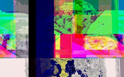 O presente e o futuro da Inteligência Artificial Criativa // Fabrizio Poltronieri