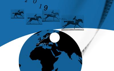 Cinemundus 2019