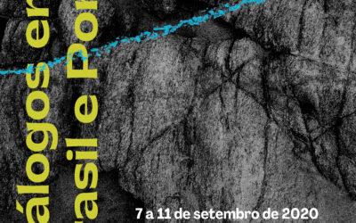 I Congresso Internacional Diálogos entre Brasil e Portugal